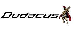 Dudacus Basses