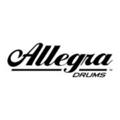 Allegra Drums