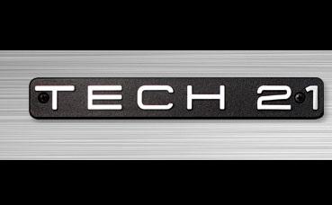 Tech 21 NYC