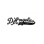 Dangelico Guitars