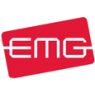 EMG Pickups