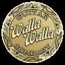 Walla Walla Guitars