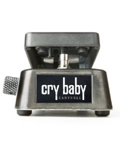 Dunlop Jerry Cantrell Cry Baby Wah LMT Edition JC95B