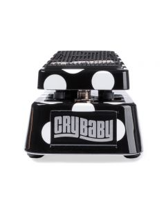 Dunlop BUDDY GUY Cry Baby WAH BG95