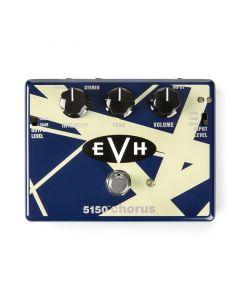 Dunlop MXR EVH 5150 Chorus EVH30