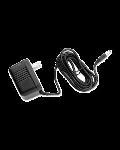 Seymour Duncan 120V Power Supply