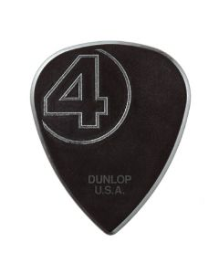 Dunlop Jim Root Signature 447PJR1.38 Singature Nylon Picks