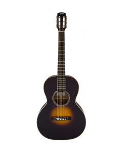 Gretsch Auditorium Acoustic Guitar G9521 Style 2 Triple-O Appalachia Cloudburst