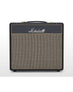 Marshall SV20C Studio Vintage Combo Amplifier