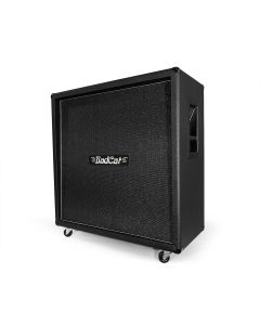 Bad Cat 4x12 Speaker Cabinet
