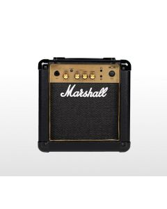 Marshall MG10 Gold 10 Watt Guitar Combo Amplifier