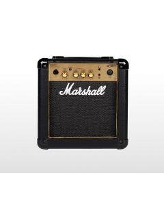 Marshall MG10 Gold 10 Watt Guitar Combo Amplifier