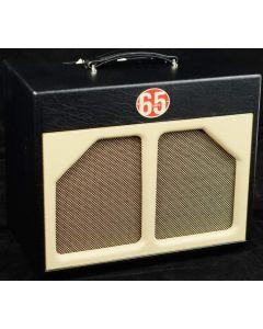 65 Amps Ventura 1x12 Combo