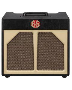 65 Amps London Pro 1x12 Combo Amplifier