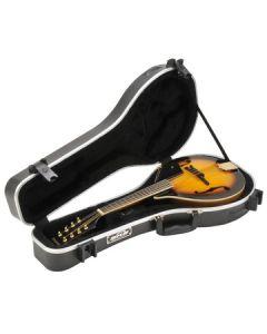 A-Style Mandolin Case