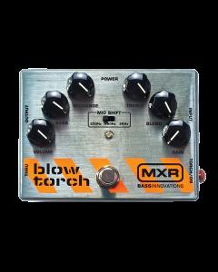 M181 BLOW TORCH MXR
