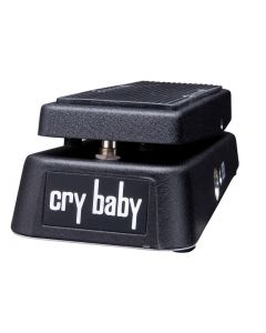 Dunlop CRY BABY GCB95 The Original Wah Wah