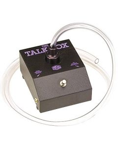 HT-1 HEIL TALKBOX