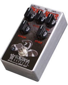 Death Adder (Metal Distortion)