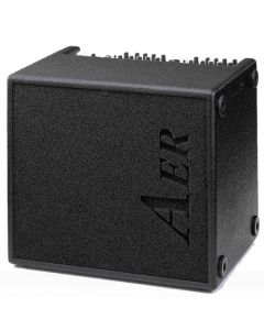 AER DOMINO 2 Acoustic Amp