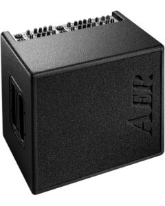 AER DOMINO 3 Acoustic Amp
