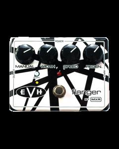 EVH 117 Flanger MXR