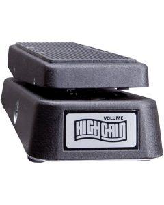 GCB80 HIGH GAIN VOLUME Pedal