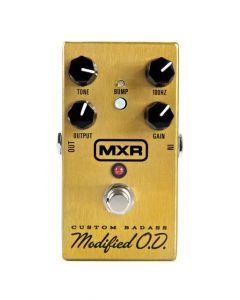 M77 MXR Badass Overdrive