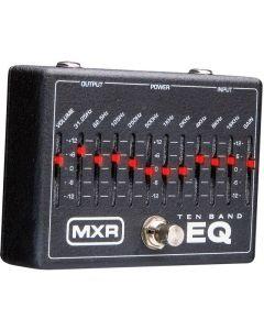M108 MXR 10 BAND EQ