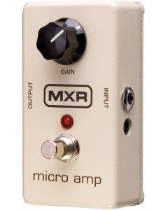 M133 MICRO AMP MXR