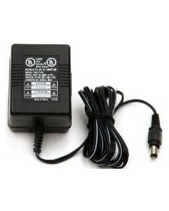 120V AC POWER ADAPTER, 9V