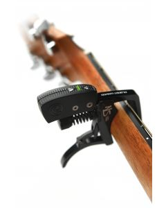 NS Dual Action Capo