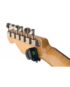 NS Mini Headstock Tuner, Two Pack