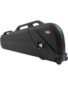 ATA Roto Electgric Bass Case
