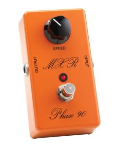 CSP101SL MXR PH90 SCRIPT LOGO WITH LED