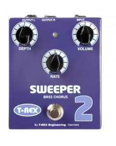 SWEEPER-2