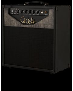 PRS Sweet 16 Combo - Closed back 1x12