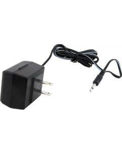 DC1 Power Supply
