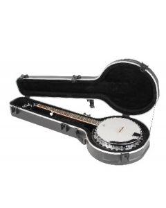Universal Banjo Case