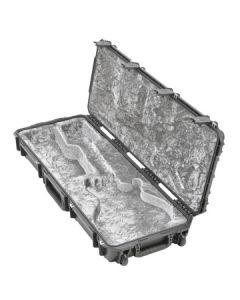iSeries Waterproof PRS Guitar Case w/Wheels