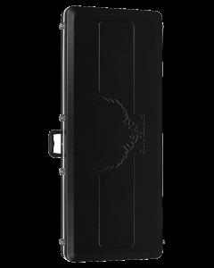 Dean ABS Molded Hard Case - ML Series Guitars