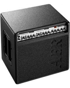 AER ACOUSTICUBE-3 Acoustic Amp