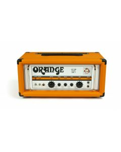 Orange AD200B MKIII Bass Head