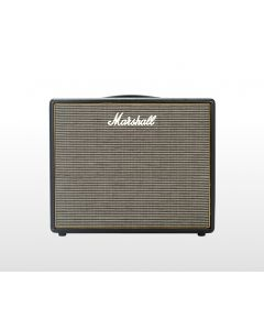 Marshall Origin 20 Watt Combo FX Loop & Boost