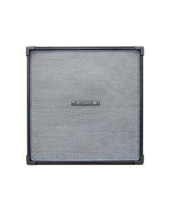 B410-VT Bass Speaker Cabinet