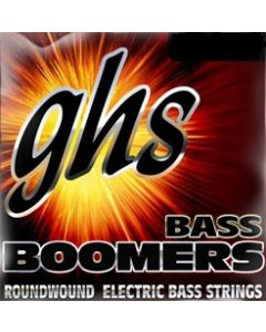 BASS BOOMERS H3045