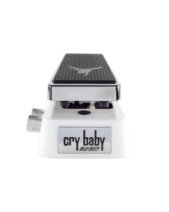 Dunlop BD95 Billy Duffy Signature Cry Baby Wah