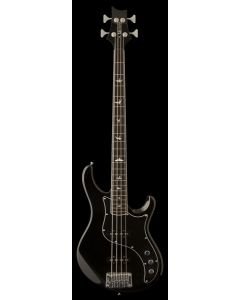 PRS SE Kestrel Bass Black