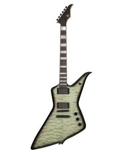 Wylde Audio Blood Eagle Nordic Ice Electric