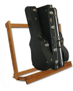 Swing String Guitar Case Rack CC29